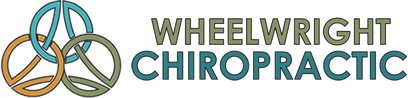 Wheelwright Chiropractic